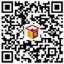 3D学苑官方微信
