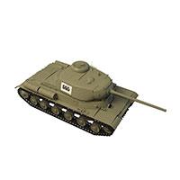 坦克FBX模型